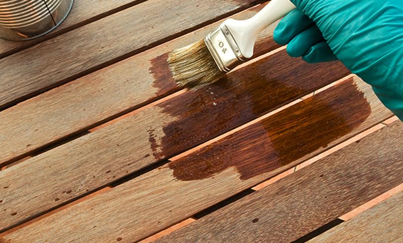 Vernici ad acqua per serramenti in legno falegnameria adda - Verniciare finestre in legno ...
