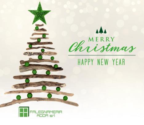 Natale 2018: gli orari di dicembre e gennaio