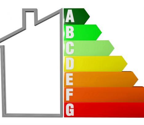 I nuovi limiti di trasmittanza termica per i serramenti in legno possono aspettare!