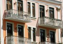 Finestre in legno a Monza e Brianza: serramenti di lunga vita