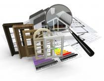 Nzeb e nuovi limiti di trasmittanza termica per chiusure trasparenti